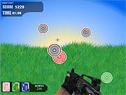 RGB game