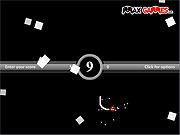 Quadrato game