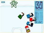 Juega al juego gratis 4x4 Rally