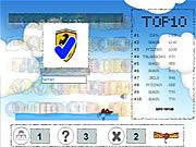Jogar jogo grátis Logo Finder 4