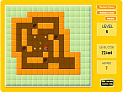 Bug Game game