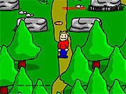Guy RPG game