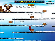 Play Yeti or not Game
