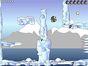 Polar Rescue game