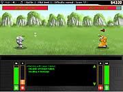 Play Battle mechs Game