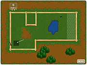 Play Forrest challenge 2 Game