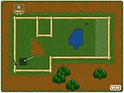 Forrest Challenge 2 game