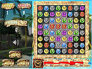 Amazon Quest game