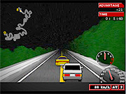Drift Battle 2 game