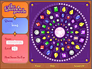 Play The queens jewel Game