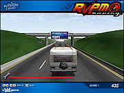 Play Rvpm racing Game
