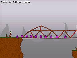 FWG Bridge game