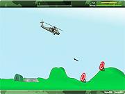 Jucați jocuri gratuite Alpha Bravo Charlie