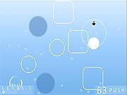 Jucați jocuri gratuite Oshidama