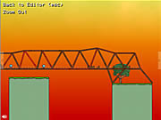 FWG Bridge 2 game