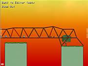 FWG Bridge 2 game