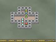 Eggstatic game