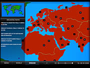 Play Pandemic 2 Game