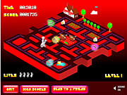 Play Little chef Game