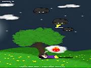 Super Hyberdoze game