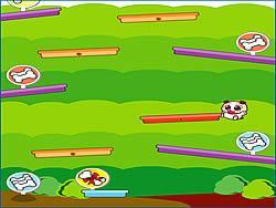 Wanco Slide game