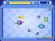Panic Bomb 2 game