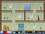Play My spy family Game