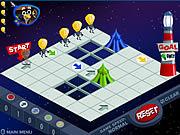 Play Light brigade Game