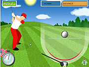 Play Ryder cup challenge Game