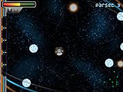 Entropic Space game
