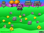 jeu Rocks Miner 2