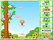Jump Jump Game game