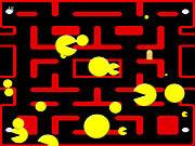 Clydes Revenge game