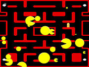 juego Clydes Revenge