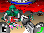 Combat Instinct 2 game