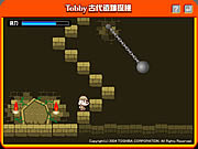 Tobby Tox game