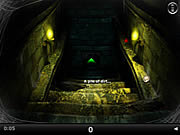 Play Tombscape Game