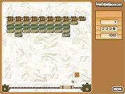 Stone Breaker game