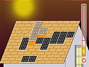 jeu Solar SFun