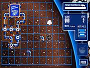 Jucați jocuri gratuite Oreo Extreme Creme