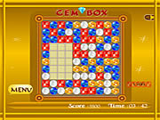 Gembox game