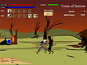 Play Yantra a story of revenge Game