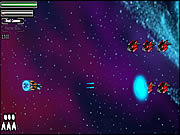 Star Serpent Sigma game