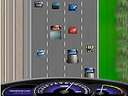 Play Speed chase Game
