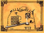 Treasure Box game